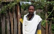 Ethiopia 25 Juli 2013