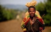 Ethiopia 24 Juli 2013