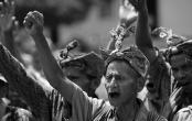 Timor 16 November 2011