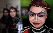 Jawa Timur 29 Oktober 2013