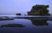 010512 Tanah Lot, Bali
