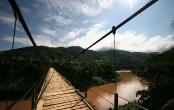 Laos 22 Juni 2007