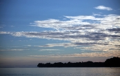 PNG 08 Oktober 2011
