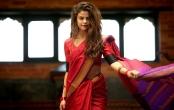 Nepal 20 Mei 2014 Selena Gomes_Unicef