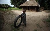 Tanzania 09 Febuari 2012