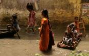 Bangladesh 06 Agustus 2004