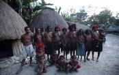 Papua 21 Oktober 2011