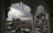 Aceh 10 Januari 2005